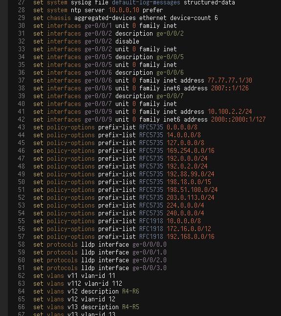 5fb3e326-1c1d-11e4-80fd-9b222f8a1abf